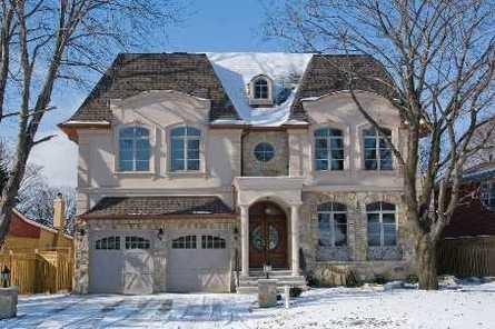 0, toronto,  sold, , Inessa Pritsker, HomeLife/Cimerman Real Estate Ltd., Brokerage*