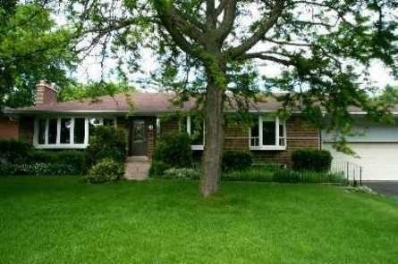 19 VISTAVIEW Blvd , VAUGHAN,  sold, , Inessa Pritsker, HomeLife/Cimerman Real Estate Ltd., Brokerage*
