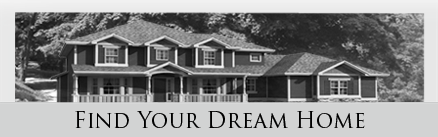 Find Your Dream Home, Inessa Pritsker REALTOR