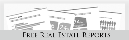 Free Real Estate Reports, Inessa Pritsker REALTOR