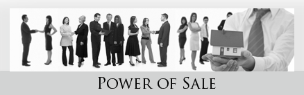 Power of Sales, Inessa Pritsker REALTOR